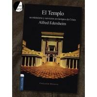 Templo, El