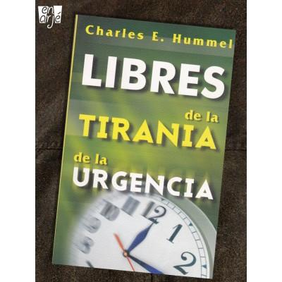 Libres de la tiranía de la urgencia