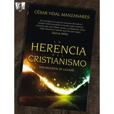 Herencia del cristianismo, La