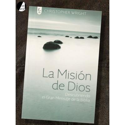 Misión de Dios, La