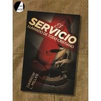 Servicio, El
