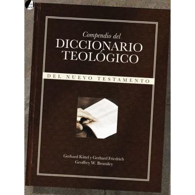 book AS Maths