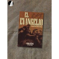 Evangelio, El: La libertad más allá de Bolívar