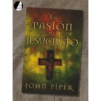 Pasión de Jesucristo, La