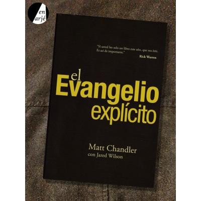 Evangelio explícito, El