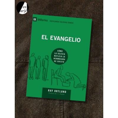 Evangelio, El