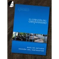 Corazón del cristianismo, El - Guía de estudio: Edición del instructor