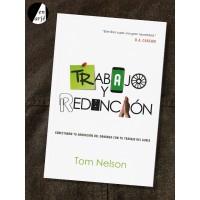 Trabajo y redención