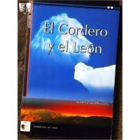 Cordero y el León, El