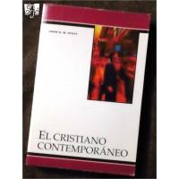 Cristiano contemporáneo, El