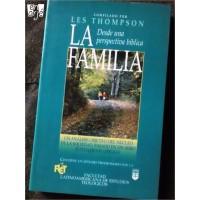 Familia desde una perspectiva bíblica, La
