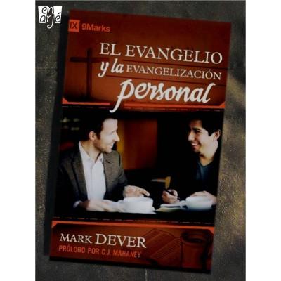 Evangelio y la evangelización personal, El