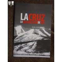 Cruz, La