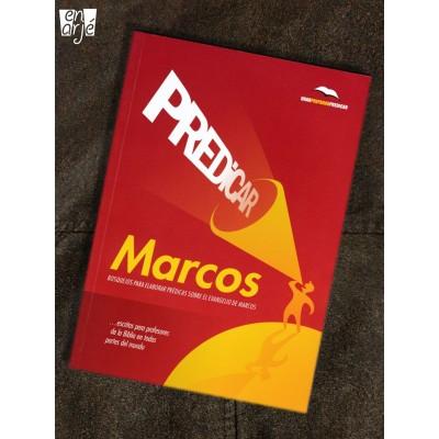 Predicar: Marcos