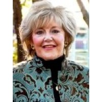 Rebecca M. Pippert
