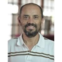 Daniel Salinas